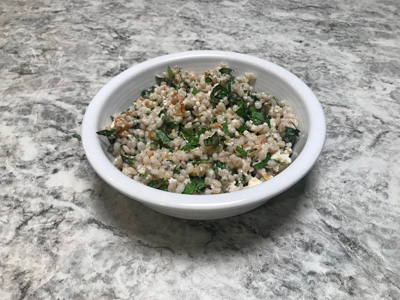 basil-mint-and-barley-salad