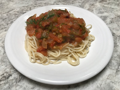 braised-celery-with-tomato-and-pancetto
