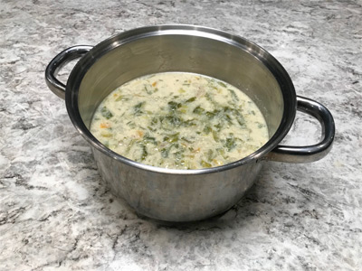 celery-pepper-and-potato-soup