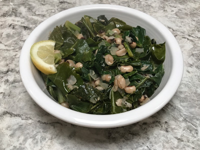 collard-greens-and-kale-with-black-eyed-peas