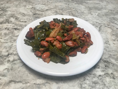 cooked-ham-and-collard-greens