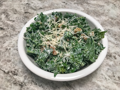 cream-kale-salad