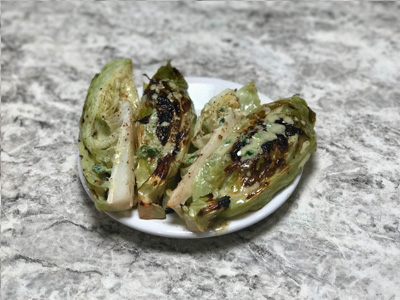 grilled-cabbage-with-spicy-lime-dressing