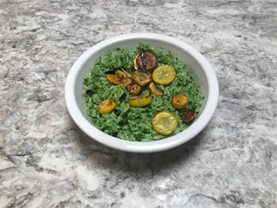 kale-pesto-rice-with-summer-squash