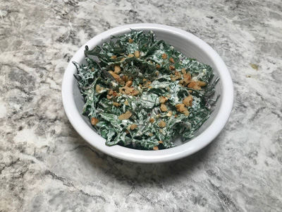kale-salad-with-creamy-dill-dressing