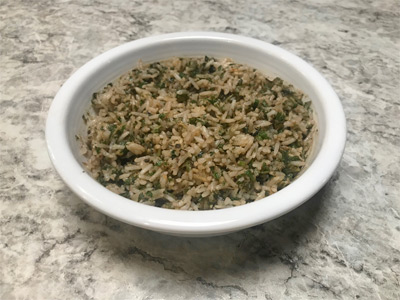 lemon-basil-and-basil-pesto