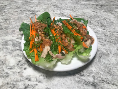 lettuce-wraps-with-penut-sauce