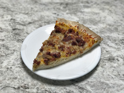 pizza-with-butternut-squash-and-italian-sausage