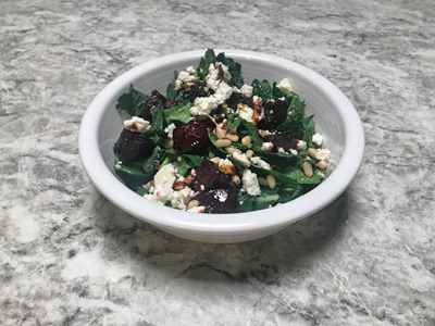 roasted-balsamic-beet-and-kale-salad