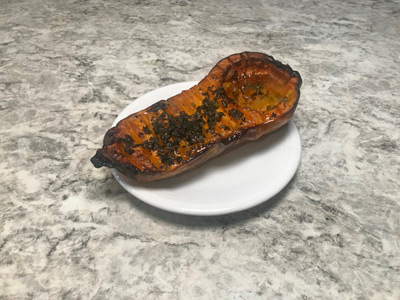 roasted-butternut-squash-with-sage