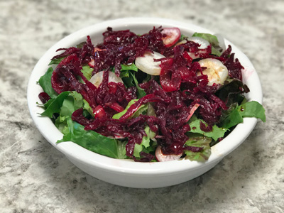 sauteed-beets-over-radish-and-celery-salad