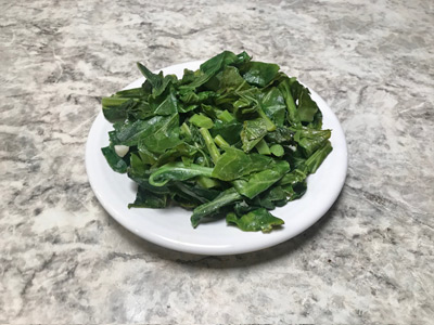 sauteed-collard-greens