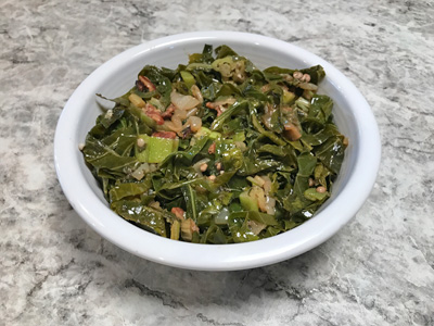 spicy-sateed-collards-and-okra