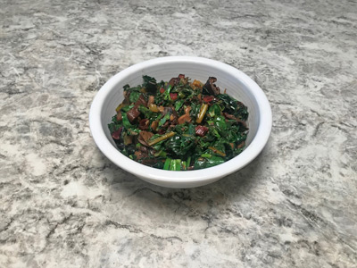 swiss-chard-and-broccholi-stir-fry